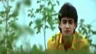 Ae Mere Humsafar remix by djmanan15