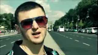 DaVo (ARMclub) - Mersi // New Official Video 2012
