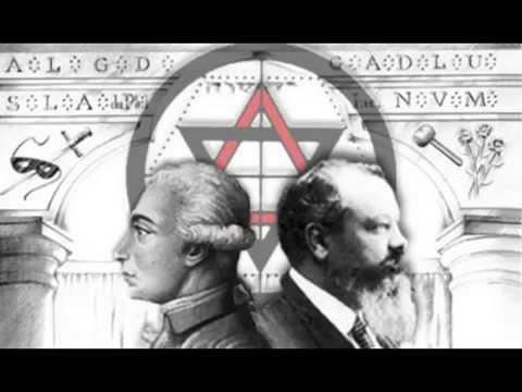 Les Sociétés Secrètes : Le Martinisme, une Singulière Franc-Maçonnerie