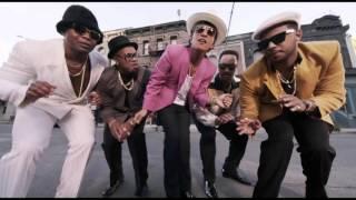 Mark Ronson - Uptown Funk (feat. Bruno Mars) 8 Hours Loop