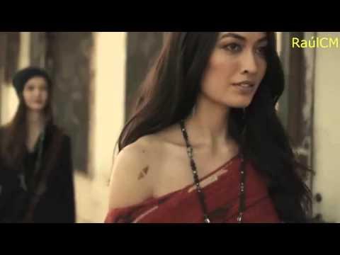 Avicii   Wake Me Up (Lyrics + Subtitulo en Español) Video Oficial Letra HD New Song