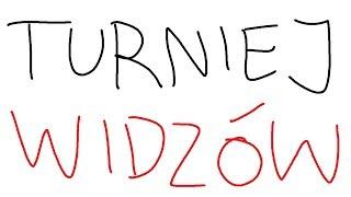 Turniej UHC Sponsorów ???? Graj bez Sponsora (OPIS) ⚔️ mc.playuhc.net PREMIUM 1.8 - 1.14.4 - Na żywo