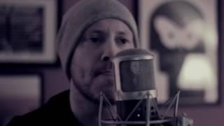 Ryan Sheridan - U2 Every breaking wave