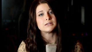 When You Were My Man (Bruno Mars When I Was Your Man Cover) - Savannah Outen - on iTunes