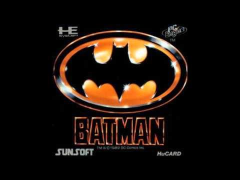 Top 10 Best PC Engine Soundtracks