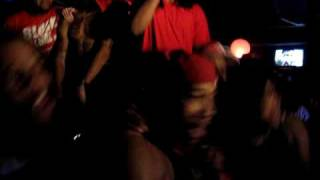 80s Baby - D Dash Bo ft. Waka Flocka Flame, Slim Dunkin, Dae Dae, Waka Flocka Flame ( Performance )
