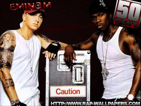 Eminem-Like Toy Soldiers (Instumental) Download