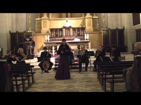 Płacz, płacz, kto żyw - tradycyjna pieśń wielkopostna (Lent music)