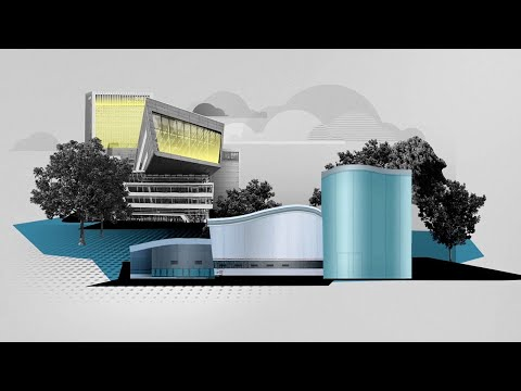 Can Small Reactors Solve Climate Change?