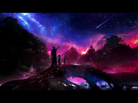 In Your Presence, I Fall - Chillstep Mix - 528 Hz