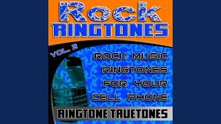 Wild Thing (Ring Tone)