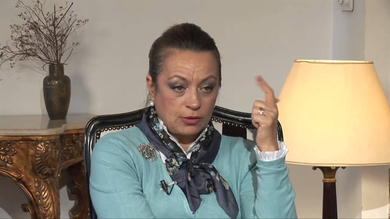Poze Adriana Trandafir - Actor - Poza 11 din 16 - CineMagia.ro   Adriana Trandafir