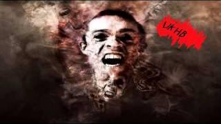Loosifa   Mental Problems [instrumental]