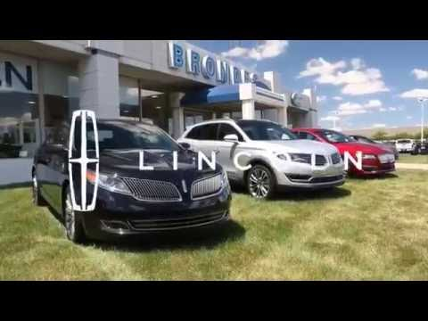 Brondes Ford Lincoln Maumee Ford Dealer Lincoln Dealer Toledo Oh Maumee Oh & Brondes Ford Lincoln Maumee Ford Dealer Lincoln Dealer Toledo ... markmcfarlin.com