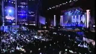 Aretha Franklin Tribute( Fantasia)