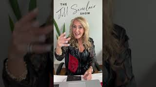 The Jill Sinclair Show | Episode #12 How to write a kickass cover letter that makes them want YOU
