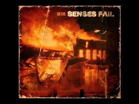 senses-fail-saint-anthony-w-lyrics-adam-christensen