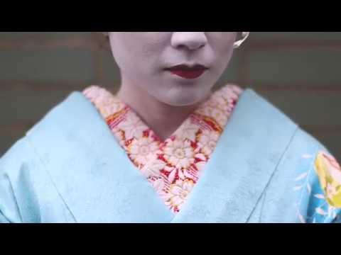The Millennials | Kyoto Designer Capsule Hotel