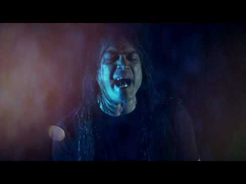 Fates Warning - SOS (Official Video)