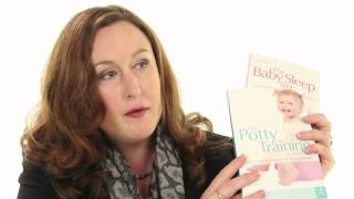 Baby Sleep, Potty Training & Advice on Parenting from Parenting Coach and Writer Jo Wiltshire
