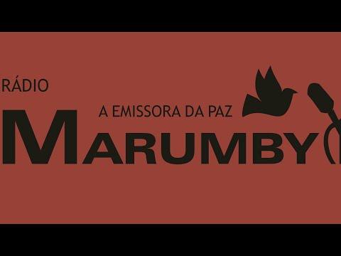 Prefixos - Rádio Marumby 730 KHz e OC - Curitiba - PR