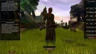 Mythos PC Games Trailer - Preview Trailer