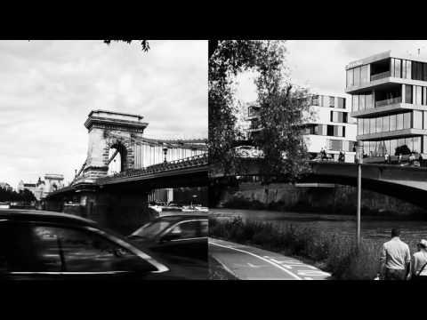 die Brücke Kunst