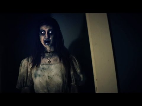 "INSIDIOUS - ""Tiptoe Through the Tulips"" - Music Video [HD]"