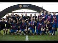 A unique experience for customers of FC Barcelona Hospitality