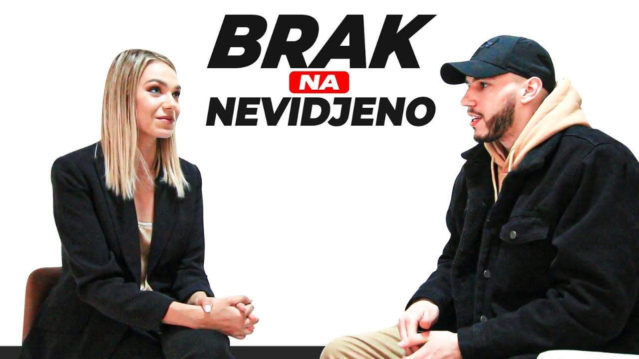 makedonija matorke za dopisivanje, upoznavanje i sex upoznavanje cura vis