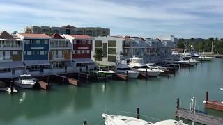 Boqueron Marina # 13 For Sale in Cabo Rojo PR 00622. Call Your Realtor Eddie Nieves 787-307-6673