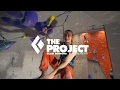 The Project Episode 8 - The Final Day