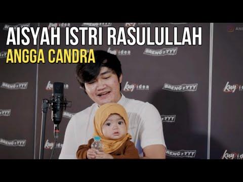 aisyah-istri-rasulullah---angga-candra-cover-lyrics