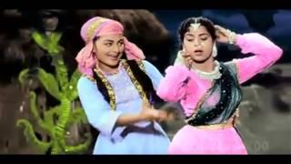 Reshmi Shalwar Kurta Jali Ka