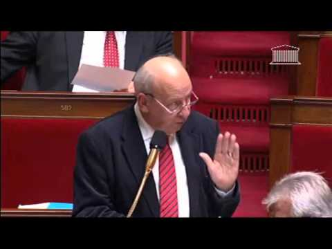 Retraites Article 3 Amendement 715 par Marc DOLEZ groupe GDR