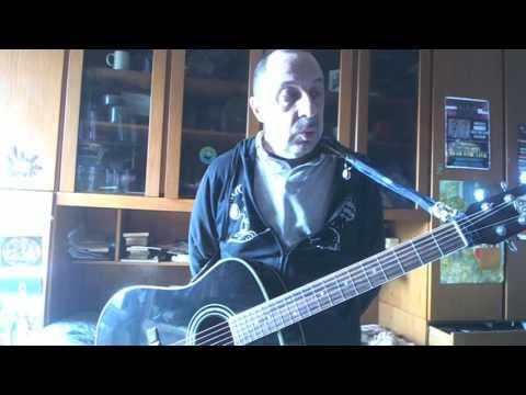 Comprare chitarre usate su Mercationo Musicale ...consigli utilissimi !