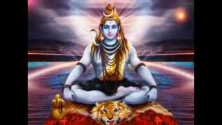 Shivoham - Nirvana Shatkam