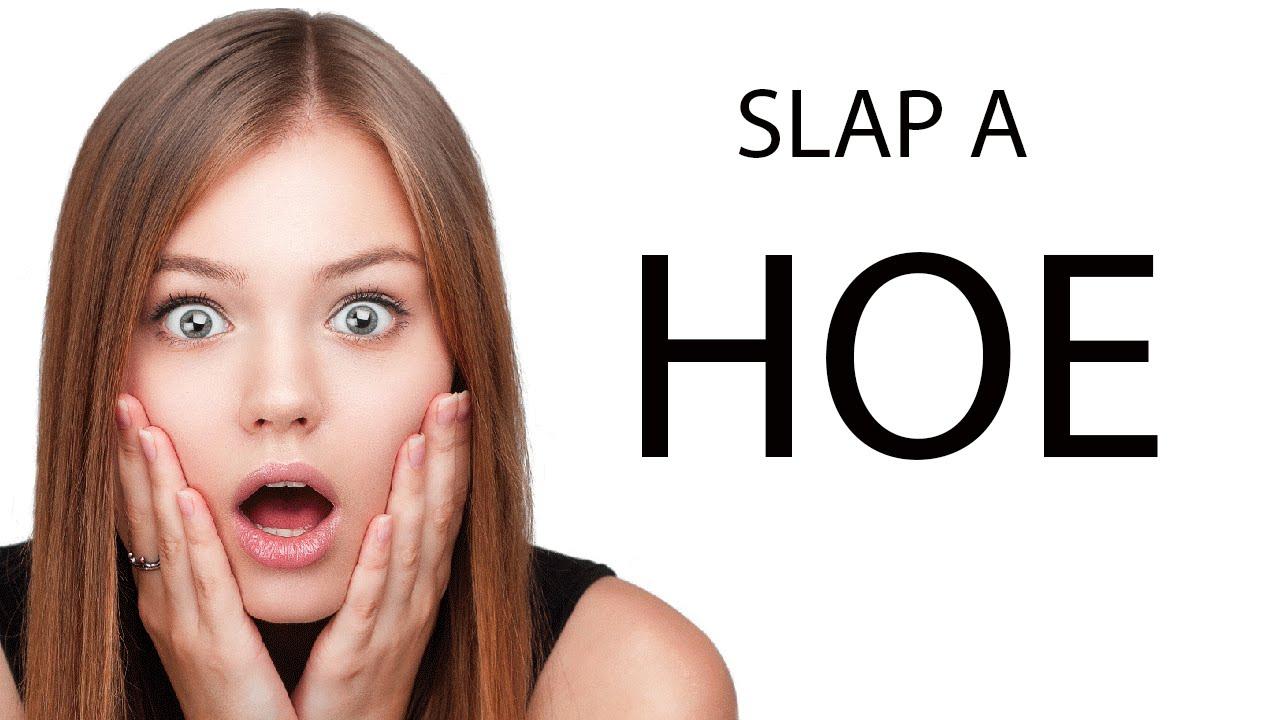 Free homemade drunk porn