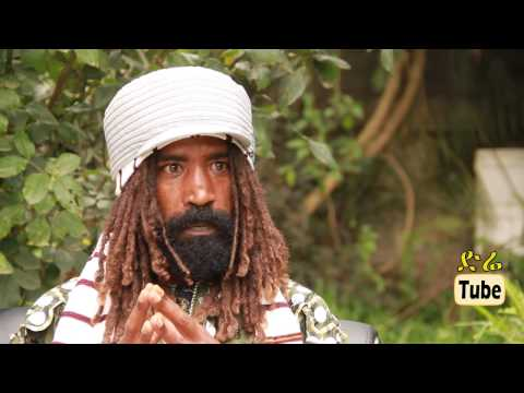DireTube Exclusive Interview with Artist Jah Lude