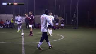 [ Playoff Serie B ] La Dolce Vita - Conad Arca Futsal (Calcio a 5)
