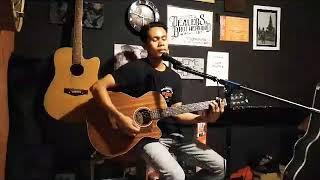 Download BLACKOUT  - Selalu ada    cover Kak Avin (LIVE PERFORM)