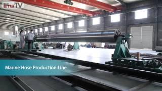 видео rubber hose manufacturers