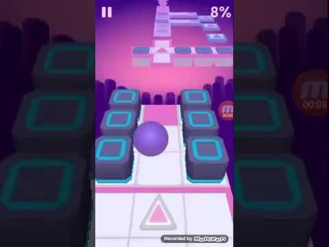 تحميل لعبة بوكيمون فاير ريد للكمبيوتر