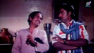 Bhagyaraj Comedy | Engagement Comedy | Thooral Ninnu Pochu | Tamil Super Comedy