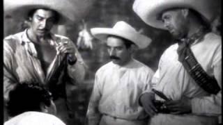 Los de abajo (1940)   3/10