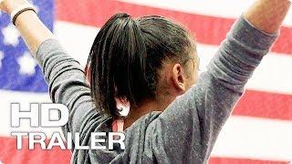ЦЕНА ЗОЛОТА׃ CКАНДАЛ В АМЕРИКАНСКОЙ ГИМНАСТИКЕ ✩ Трейлер #1 (2019) HBO Movie HD
