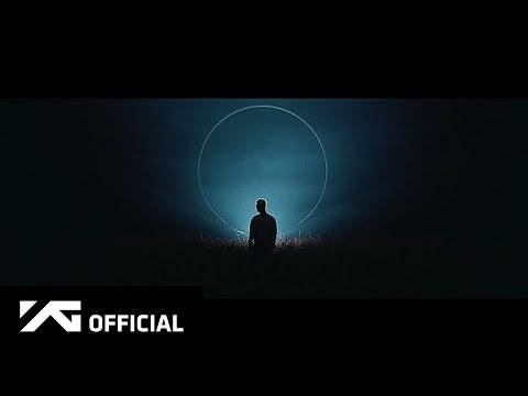 TAEYANG - 'WAKE ME UP' M/V TEASER