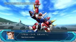 super robot wars og the moon dwellers eng pv3