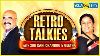 Best of Retro Talkie...