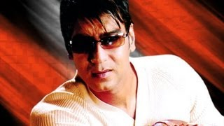 Best Of Ajay Devgan Songs |Jukebox| (HQ)